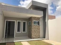 Título do anúncio: LM: Compre ou construa sua casa própria