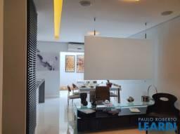 Título do anúncio: Casa de condomínio à venda com 4 dormitórios em Granja julieta, São paulo cod:659400