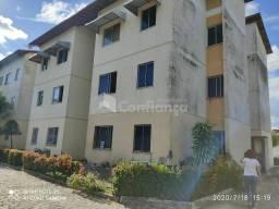 Título do anúncio: Apartamento à Venda no Vila Velha - Fortaleza/CE