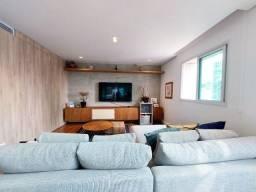 Título do anúncio: Apartamento com 4 dormitórios à venda, 262 m² por R$ 6.800.000,00 - Itaim Bibi - São Paulo