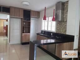 Título do anúncio: Casa com 2 dormitórios à venda, 80 m² por R$ 385.000 - Jardim Villagio Ghiraldelli - Horto