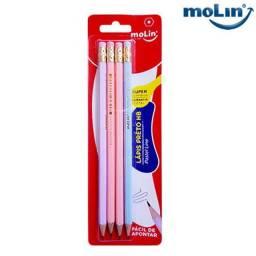 Lápis Molin