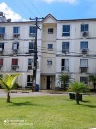 Repasso apartamento 3/4 Viver Ananindeua