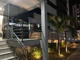 Excelente Apartamento no 13º andar Posição Sul no Bairro do Expedicionários