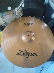 Crash Zildjian 16 Polegadas