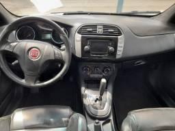 Fiat Bravo / Score baixo/pensionista/aposentado/uber/autonomo