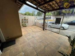 Título do anúncio: Casa com 2 dorms, Braúnas, Belo Horizonte - R$ 300 mil, Cod: 606