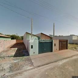 Título do anúncio: Casa à venda com 2 dormitórios em Morro agudo, Morro agudo cod:689810