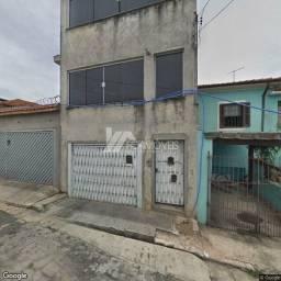 Título do anúncio: Casa à venda em Sitio do morro, São paulo cod:689622