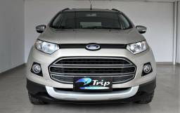 Ford Ecosport 2015 Top ! Confira.