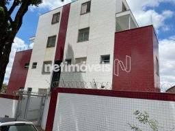 Título do anúncio: Apartamento à venda com 3 dormitórios em Caiçaras, Belo horizonte cod:469194