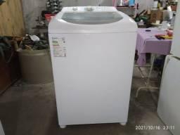 Título do anúncio: Máquinas de lavar roupas.