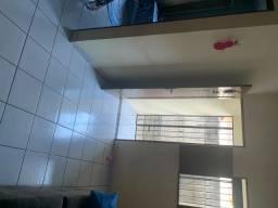 Título do anúncio: Casa para venda tem 68 metros quadrados com 3 quartos em Cidade dos Colibris - João Pessoa