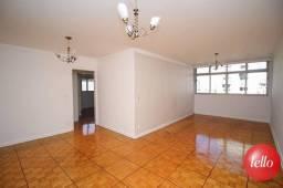 Título do anúncio: Apartamento à venda com 3 dormitórios em Jardins, São paulo cod:230787
