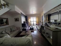 Título do anúncio: Apartamento para venda em Parque Residencial Cambuí de 229.00m² com 3 Quartos, 1 Suite e 3
