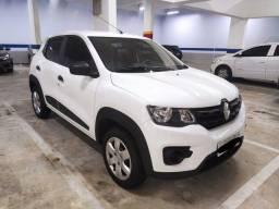 Título do anúncio: Renault kwind zen 2019