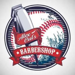 Título do anúncio: Procura-se barbeiros para trabalho imediato.