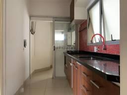 Título do anúncio: Apartamento para alugar com 3 dormitórios em Chácara primavera, Campinas cod:AP031592