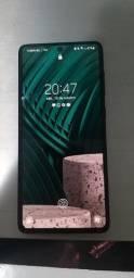 Título do anúncio: Samsung A71 128GB