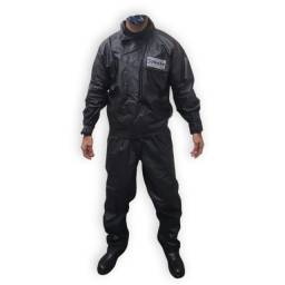 Título do anúncio: Conjunto motoqueiro em PVC.