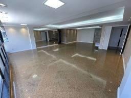 Título do anúncio: Apartamento com 4 dormitórios à venda, 230 m² por R$ 1.100.000,00 - Ponta Verde - Maceió/A