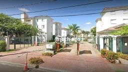 Título do anúncio: Apartamento com 3 dormitórios à venda, 84 m² por R$ 490.000,00 - Loteamento Center Santa G