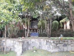 Casa de condomínio em Gravatá/PE, com 03 quartos - semi mobilia Ref:1496