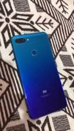 Título do anúncio: Xiaomi MI8