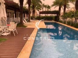Título do anúncio: Casa de Condomínio para venda em Parque Rural Fazenda Santa Cândida de 173.00m² com 3 Quar