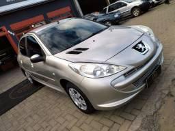 Peugeot XR 1.4 - 2013