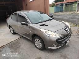 Aluguel de carros na região de Curitiba