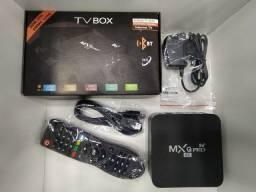 Tv BOX 5G