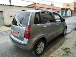 Fiat Ideia