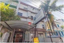 Apartamento com 2 dormitórios à venda, 62 m² por R$ 300.000,00 - Cidade Baixa - Porto Aleg