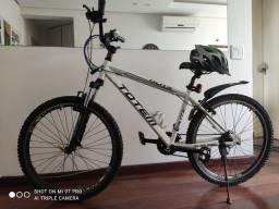 Título do anúncio: Bicicleta Totem blitz