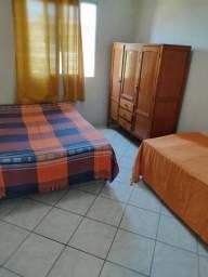 Apartamento Piuma-ES