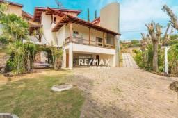 Título do anúncio: Casa de Condomínio para venda em Chácara Lago de 330.00m² com 3 Quartos, 1 Suite e 9 Garag