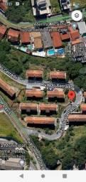 Título do anúncio: Vende-se ou troca- se apartamento no bairro são Lucas bh