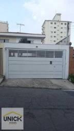 Título do anúncio: Casa para Locação em São Paulo, Vila Congonhas, 3 dormitórios, 3 suítes, 5 banheiros, 4 va