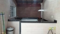 Título do anúncio: Casa para Venda em Araçatuba, Novo Paraíso, 2 dormitórios, 1 suíte, 2 banheiros, 2 vagas