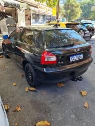 Título do anúncio: Audi a3 98/99