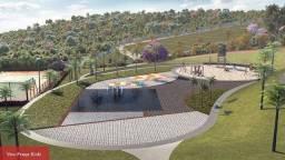Título do anúncio: Casa de condomínio para venda com 450 metros quadrados em Riviera de Santa Cristina III -