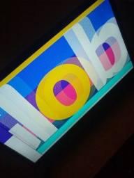 Título do anúncio: Tv led 24 philco digital