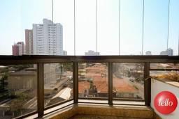 Título do anúncio: Apartamento para alugar com 4 dormitórios em Campo belo, São paulo cod:231792