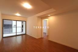 Título do anúncio: Apartamento com 2 dormitórios para alugar, 102 m² por R$ 2.500,00/mês - Agriões - Teresópo