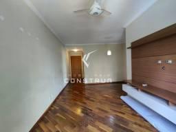 Título do anúncio: Apartamento para venda em Vila Itapura de 116.39m² com 3 Quartos, 1 Suite e 1 Garagem