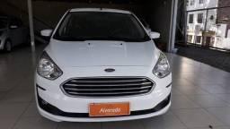 Ford KA SEDAN SE 1.5 12V