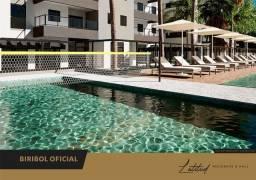 Título do anúncio: Latitud Residence Urbanova - Últimas Cotas!!