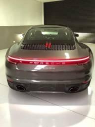 Título do anúncio: Porsche