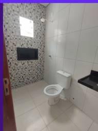C/Fino_Acabamento com_3_dormitórios+quintal Casas_em_via_Pública thaudqwoig zxlvtyfmqa
